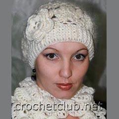 3409750_15_komplekt_cveta_slonovoy_kosti (240x241, 33Kb)