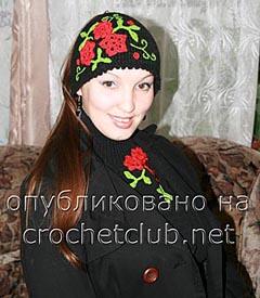 3409750_19_komplekt_iz_shapochki_i_manishki (240x275, 45Kb)