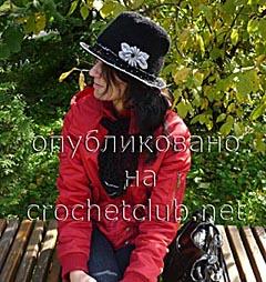 3409750_30_shlyapka_i_sharf_kruchkom_1 (240x254, 69Kb)
