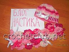 3409750_32_beret_i_cvetochniy_sharfik (240x180, 36Kb)