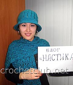 3409750_34_shlyapa_i_sharf_biryuzovogo_cveta_1 (240x277, 34Kb)