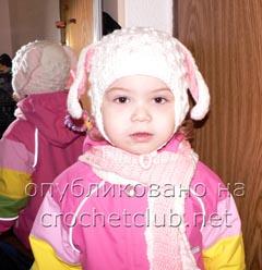 3409750_38_vyazaniy_komplekt_zaychik (240x248, 37Kb)