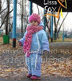 3409750_40_komplekt_rozovaya_osen_3 (240x271, 61Kb)