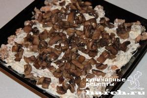 ribniy-salat-u-prichala_06 (300x200, 63Kb)