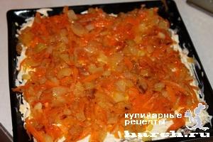 ribniy-salat-u-prichala_10 (300x200, 60Kb)
