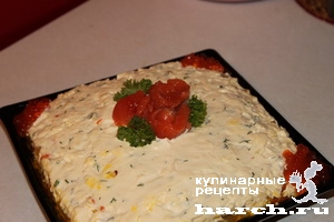 ribniy-salat-u-prichala_14 (300x200, 45Kb)