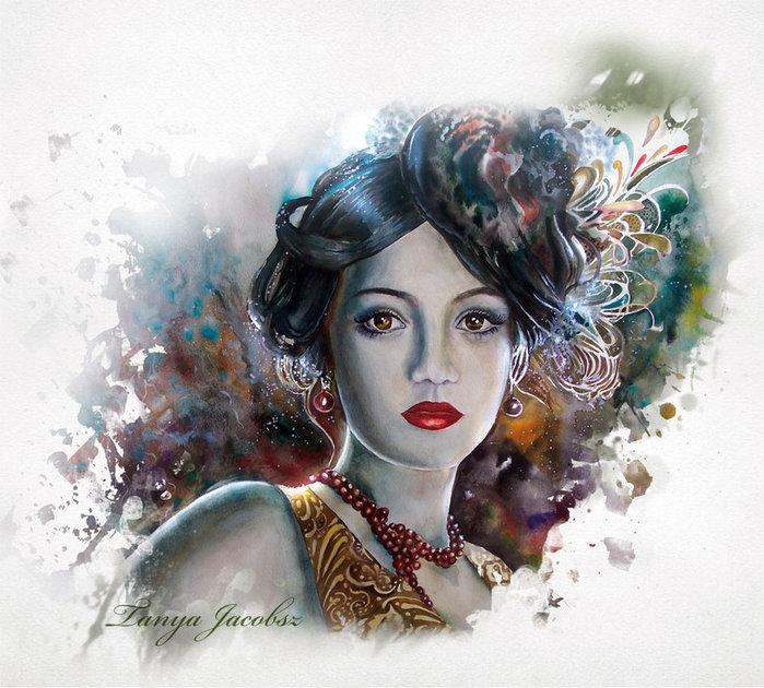 ___mary___lips_like_cherries___by_tanya_and_coffee-d3bogtb (700x630, 116Kb)