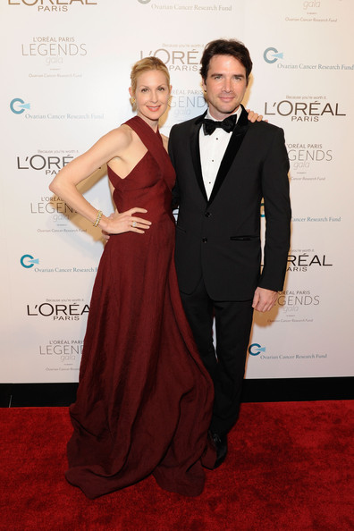 Kelly+Rutherford+L+Oreal+Legends+Gala+Benefit+JUz9MBezR_3l (396x594, 62Kb)