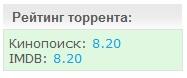 2fstZ7pu (187x78, 6Kb)