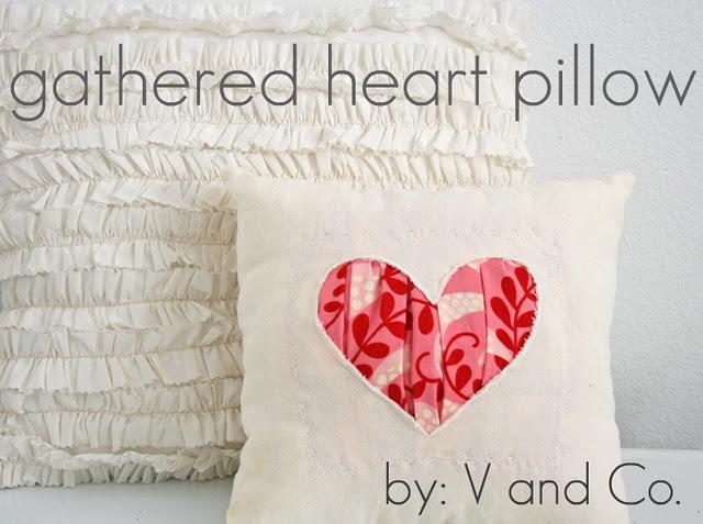 4499614_gathered_heart_pillow (640x477, 74Kb)
