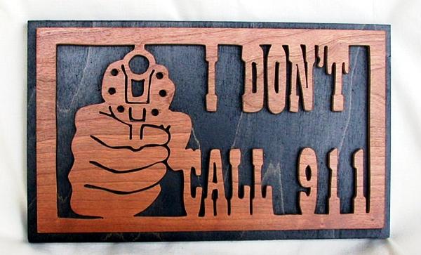 911 (600x363, 178Kb)