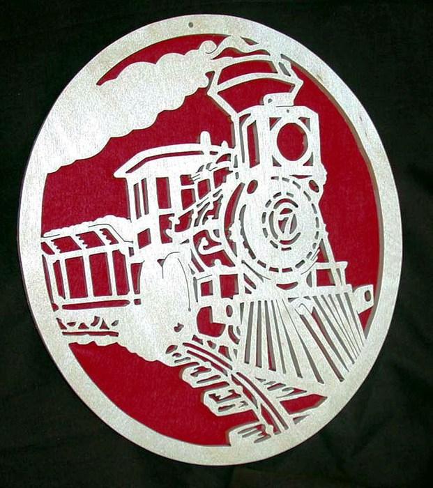 train (621x700, 129Kb)
