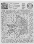 ������ Scan-071004-0038 (540x700, 280Kb)