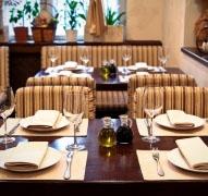 Итальянский ресторан (191x180, 39Kb)