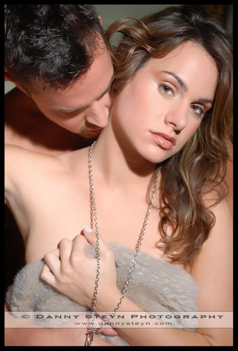 любовница в сарапуле знакомства