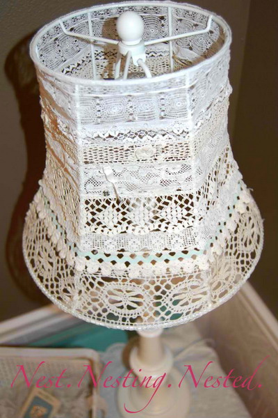 diy-lace-lampshade2 (400x600, 87Kb)