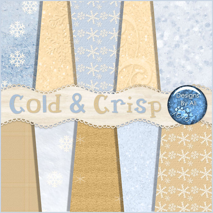 DBA COLD CRISP PAPERS PRE (700x700, 110Kb)