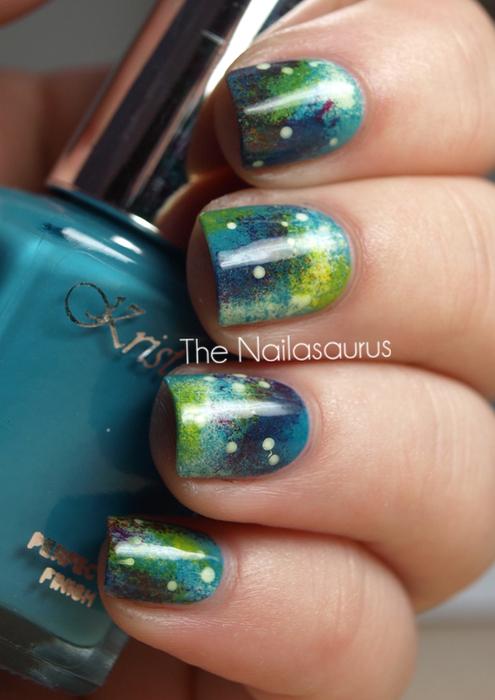 19 Galaxy Nails (2) (02) (495x700, 278Kb)