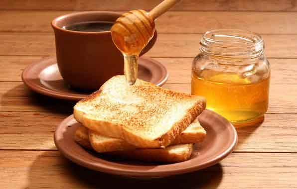 Мёд (596x380, 15Kb)