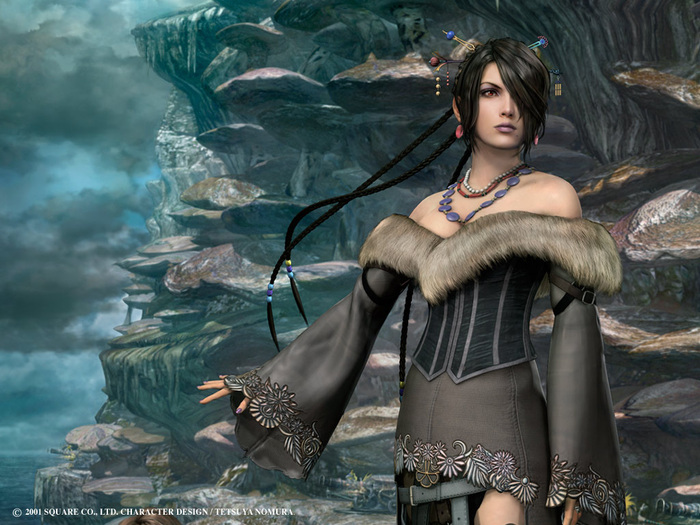 3424885_Lulu_FFX_Wallpaper_01 (700x525, 162Kb)