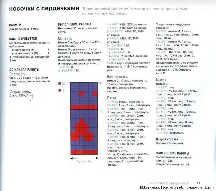 """,""www.deti-pogodki.ru"