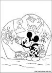 Превью mickey-114 (499x700, 80Kb)