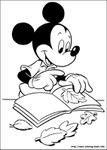 Превью mickey-123 (499x700, 63Kb)