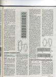 Превью img752 (508x700, 194Kb)