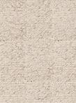 Превью PAU-36 (374x512, 87Kb)