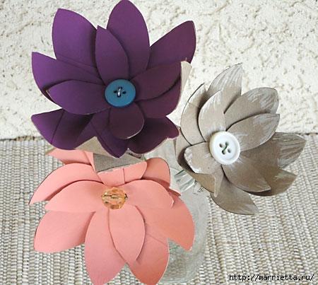 flores_rolo_papel_higienico (450x403, 134Kb)