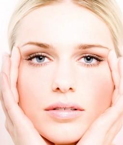 красота лица (255x300, 15Kb)
