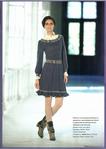 Превью Верена платье (498x700, 323Kb)