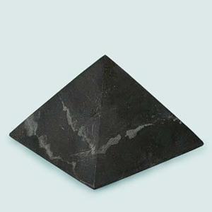 пирамидка (300x300, 11Kb)