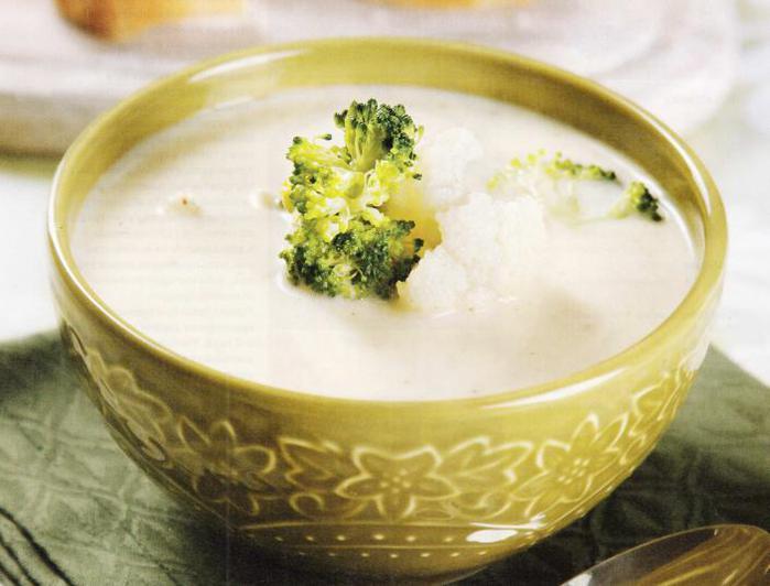 суп-пюре из цветной капусты (700x532, 42Kb)