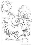 Превью 102-dalmatians-17 (499x700, 56Kb)