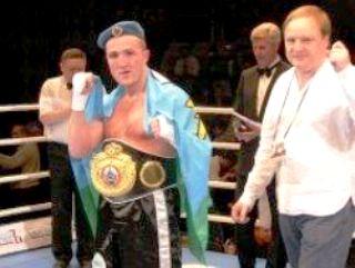 Денис Лебедев - чемпион (320x241, 17Kb)
