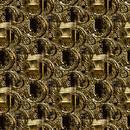 Превью 2 (130x130, 8Kb)