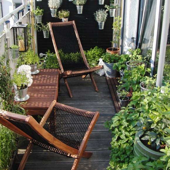 balkon-chillen-wums.jpg ����� 2 (580x580, 140Kb)