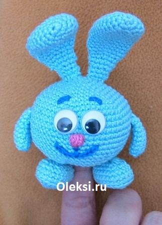 4287149_vyazanyikrosh10 (323x448, 75Kb)