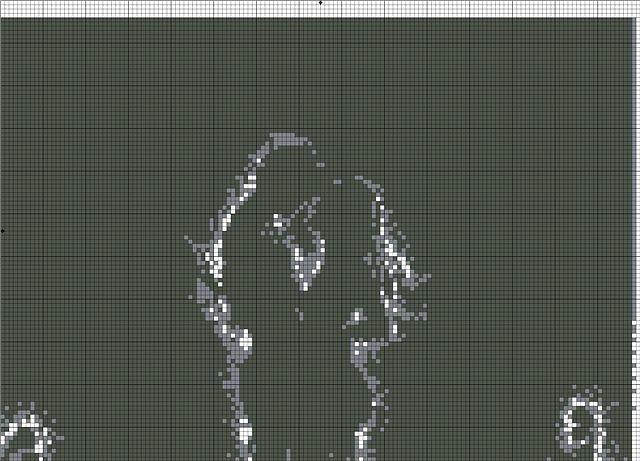 33 (640x461, 76Kb)
