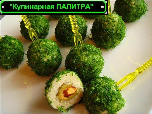 3985515_sirnie_shariki (500x375, 102Kb)
