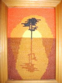 дерево в пустыне (200x267, 81Kb)