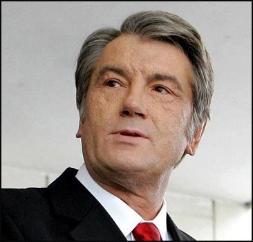Ющенко (366x350, 44Kb)