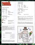 Превью spring 2011 (3) (543x700, 330Kb)