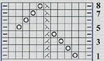 Превью 393 (173x102, 10Kb)