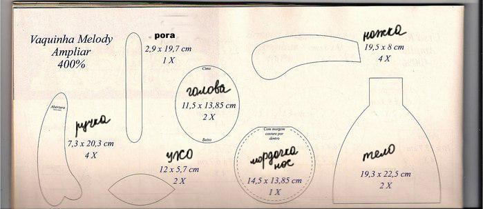 korova-vyikroyka-1 (699x303, 237Kb)