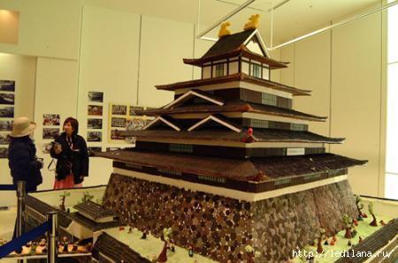шоколад япон (450x298, 76Kb)