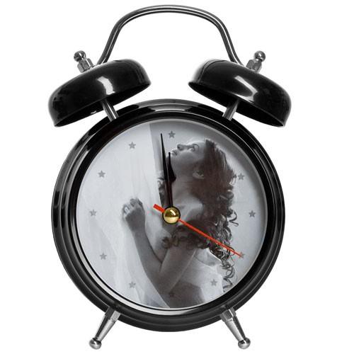 будильник (500x500, 41Kb)