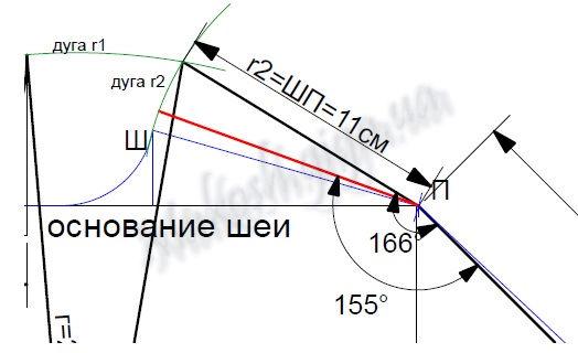 4153689_polochka3_1_ (524x320, 29Kb)