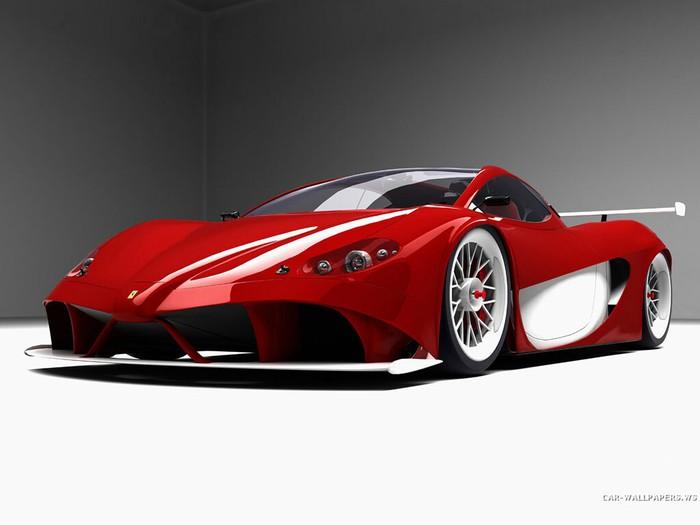 Ferrari_4_Aurea-835029 (700x525, 44Kb)